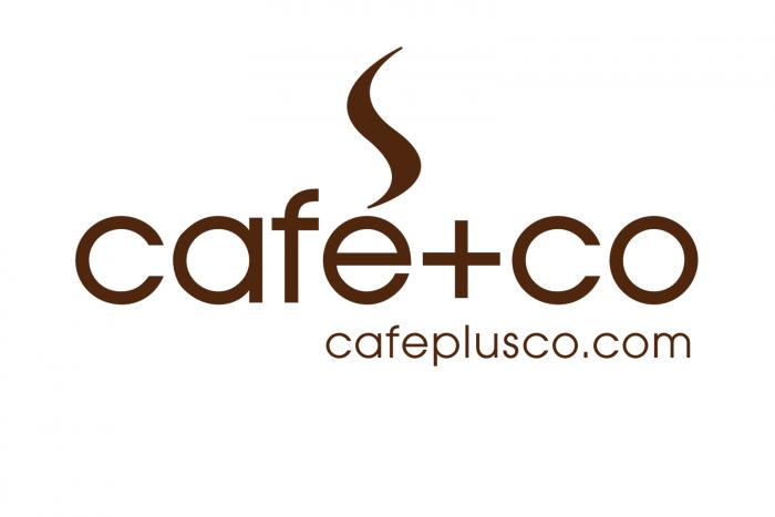 logo_url-rechts_OHNE_Braun